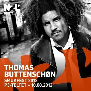 smukfest 2012